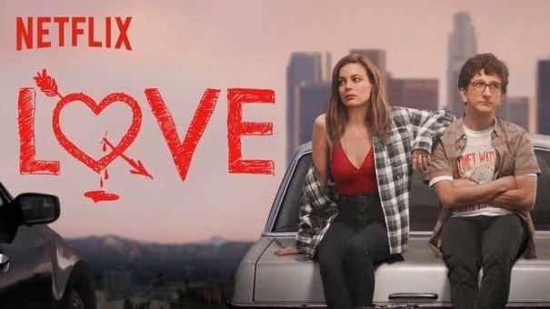 Netflix-Love-Casting-call