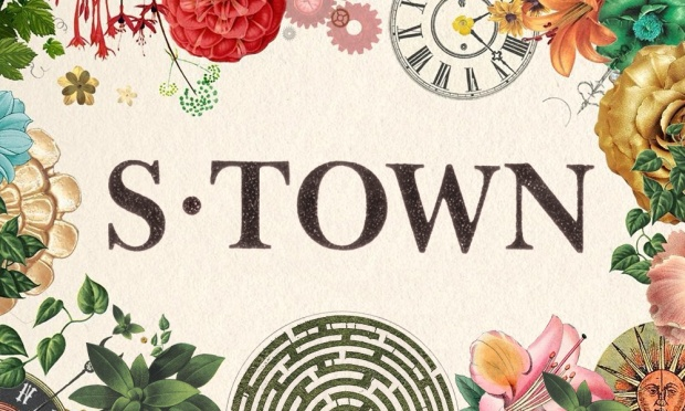 s-town-podcast-cm